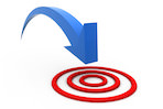 Target the right keywords when advertising online