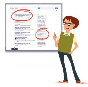 seo santa rosa provides internet marketing