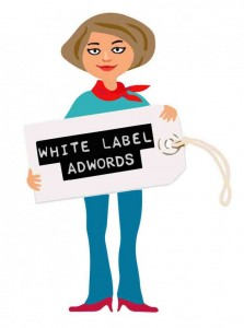 White Label PPC and pay-per-click affiliate programs