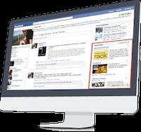 digital marketing agency in Santa Rosa