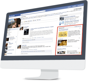 Uluad is the leading specialist in social media advertising