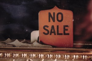No-Sale_register
