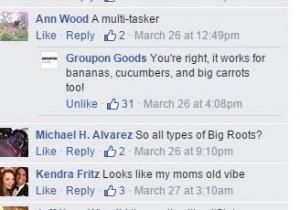 banana bunker1