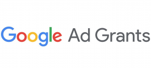 Google Ad Grant policy changes